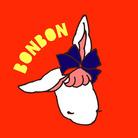 BonBon ( BonBonSHOP )