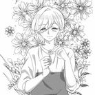 Miya's ( artist_miya )