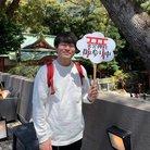 キングビスケット 平井 夏樹 ( natsuki_7474 )