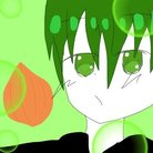 ピルも@LINEの人 ( morino_pirumo )