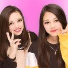 亜    美 ( amirun0101 )