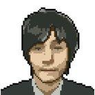 加藤 | Web担当・ディレクター・ライター ( katoweb )