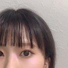 このちゃん ( xnm1129 )