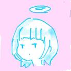 ひー ( Sheishie041 )