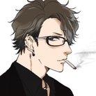 ねこすけ。 ( kuronekosuke_bn )