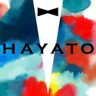 ハヤト ( 0hayato9 )
