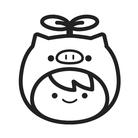 ashikawa_mame