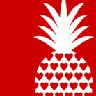 aloha_pineapple_hawaii