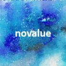 novalue