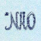 NAO ( NAO_naturalart )