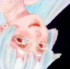 †ヒメ ( 0nihime_reality )