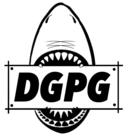 DGPG ( niijima815 )