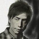 のうみそきんにくん ( muscle_head_kun )