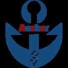 Anchor ( Anchor-link )