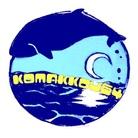 komakkou64