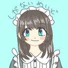 しがないめいど ( sgnimid )