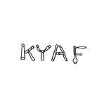 KYAF ( KYAF )