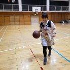 みのり ( kawamino3 )
