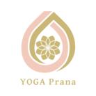 YOGA Prana ( yoga_prana )