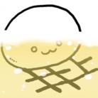 (:3[井上] ( through_time )