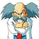 Albert.S.Wylie🦈 ( Dr_Shark_ )