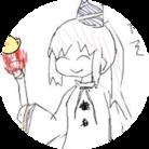 月見里 ( yamanashi_toho )