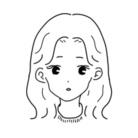 matsu_ri