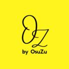 Oz. ( OsuZu )