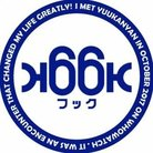 フックH66K🍓 ( hook_yosuke )