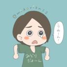 ぺった ( touhusn12 )