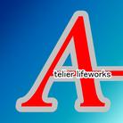 アトリエライフワークスの通販部 ( atelierlifeworks )