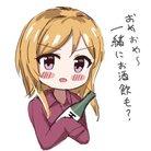 りょう ( ryo_628 )