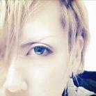 キスミ ❛˓◞˂̵ BAR PRINCE ( KisumiPrince )