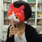 レジェンド小学5年生 ( fuuuji29 )