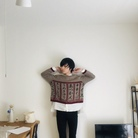 Dresscode_Uk