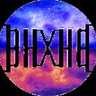 ma-bu×universal design  ( ma-bu )