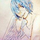 エンジェル ( angel1206y )
