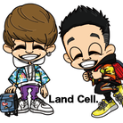 Land Cell. ( landcell )