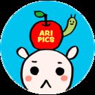 アリピクス ( aripics )