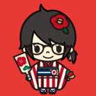 めいちご@ツイ減 ( Manju_mgmg )