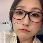 South陽姫◎万事屋 ( haruhime3 )