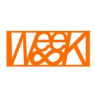 We∞eK -endless week- ( endless-week )
