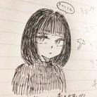 れん@長ネギ ( naganegi_3331 )