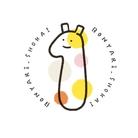 ぼんやり商会 SUZURI店 ( bonyari_shokai )