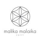 malika malaika(マリカ マライカ) ( malikamalaika_EGYPT )