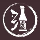 名酒センターオリジナルグッズストア ( meishu_center )