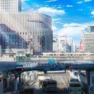 ハンカチ ( koutyakizoku )