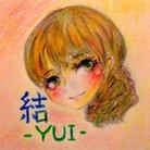 結-YUI- ( YUI_singer_0917 )