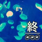 平たい胸族のあんてぃー ( annnnnnne_np )