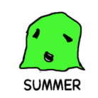 summer(さまー) ( summerfissue1 )